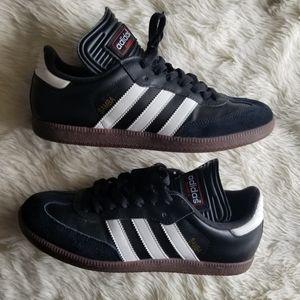 Adidas S A M B A 🖤💥